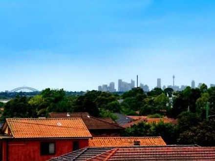 1/233 Concord Road, North Strathfield 2137, NSW Apartment Photo