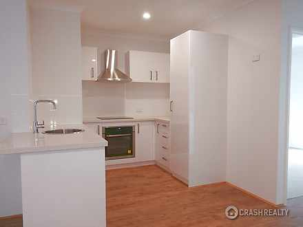 3/3 Ewing Street, Bentley 6102, WA Apartment Photo