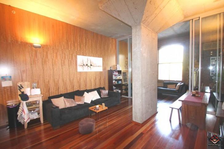 213/320 Harris Street, Pyrmont 2009, NSW Apartment Photo