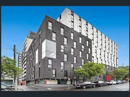 130/55 Villiers Street, North Melbourne 3051, VIC Apartment Photo