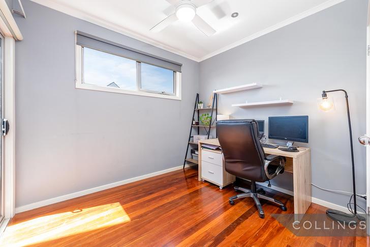 3/586 Sydney Road, Brunswick 3056, VIC Apartment Photo