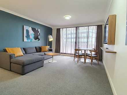 804/10 Brown Street, Chatswood 2067, NSW Apartment Photo
