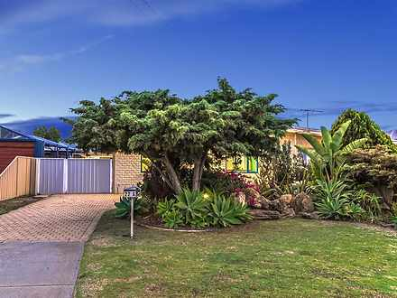 22A Stoner Street, Rockingham 6168, WA Duplex_semi Photo
