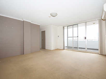 30/30 Alice Street, Harris Park 2150, NSW Apartment Photo
