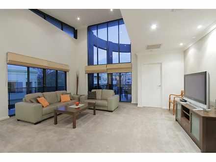 22/118 Royal Street, East Perth 6004, WA Apartment Photo