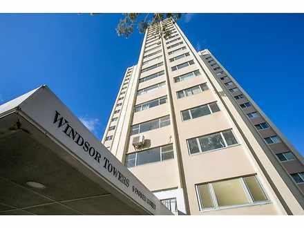 18W/9 Parker Street, South Perth 6151, WA Apartment Photo