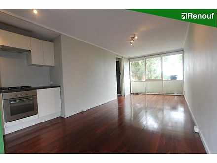 4/389 Stirling Highway, Claremont 6010, WA Unit Photo