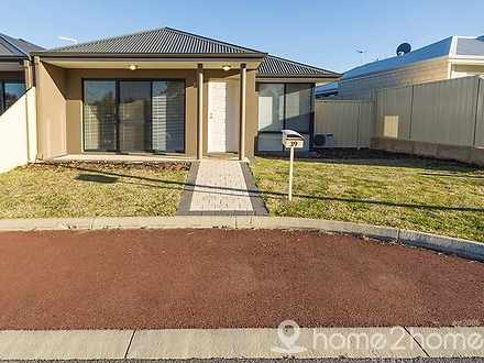 39 Mariposa Gardens, Success 6164, WA House Photo