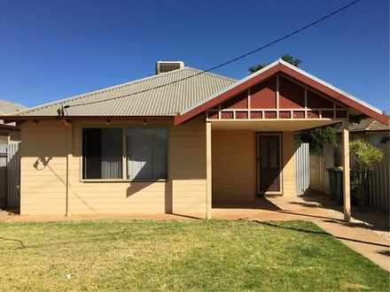 4B Outridge Terrace, Kalgoorlie 6430, WA House Photo