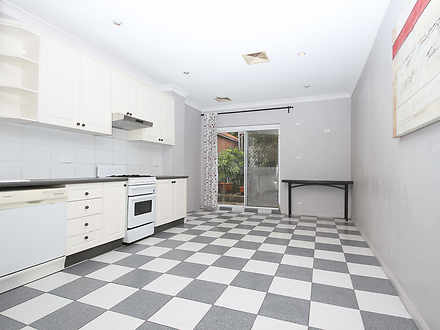 1/20 Murray Street, Croydon 2132, NSW Unit Photo