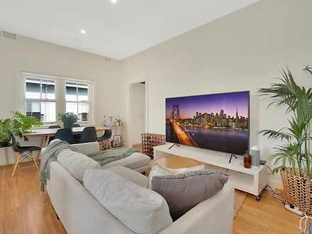 5/64 Glasgow Avenue, Bondi Beach 2026, NSW Apartment Photo