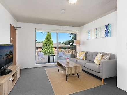 18/146 Oberon Street, Coogee 2034, NSW Apartment Photo