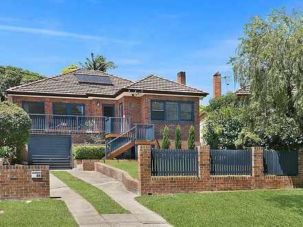 41 Meredith Street, New Lambton 2305, NSW House Photo