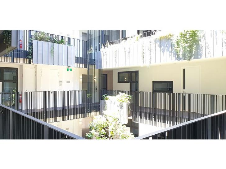 1 Victory Lane, Camperdown 2050, NSW Apartment Photo