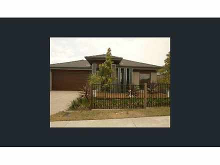 7 Dandenong Avenue, Redbank Plains 4301, QLD House Photo