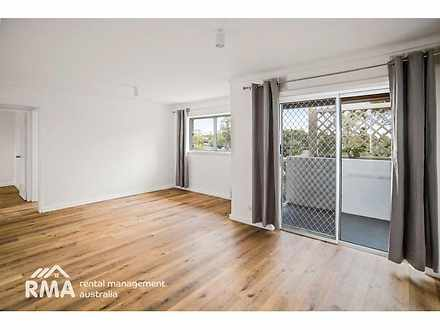 11/2 Rand Court, Withers 6230, WA Unit Photo