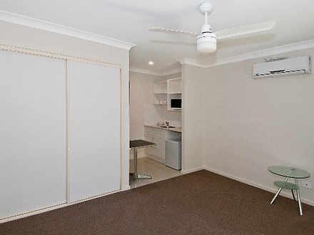 43 Short Street, Loganlea 4131, QLD Unit Photo