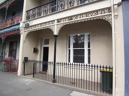 557 King Street, West Melbourne 3003, VIC House Photo