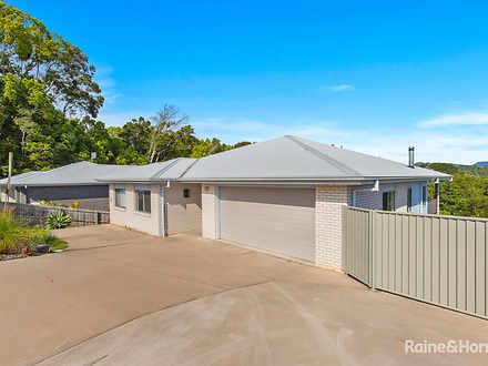 43 Australia Drive, Terranora 2486, NSW House Photo