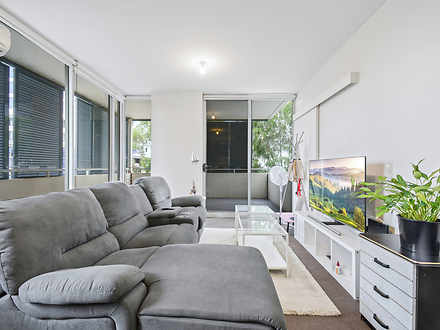 C304/10-14 Marquet Street, Rhodes 2138, NSW Apartment Photo