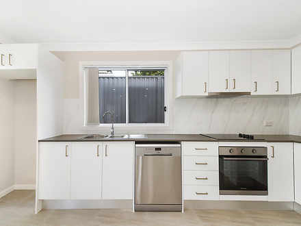 10A Kimbarra Avenue, Baulkham Hills 2153, NSW Flat Photo