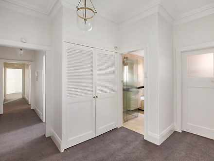 4/83 O'sullivan Road, Rose Bay 2029, NSW Apartment Photo