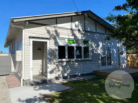 21 Birdwood Street, Mowbray 7248, TAS House Photo