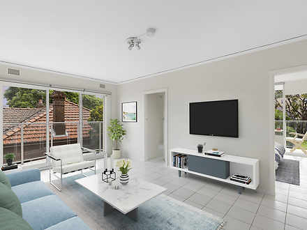 2/66 Darley Road, Manly 2095, NSW Apartment Photo