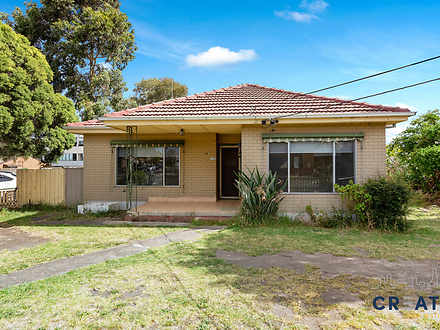 1/29 Victoria Crescent, St Albans 3021, VIC Unit Photo