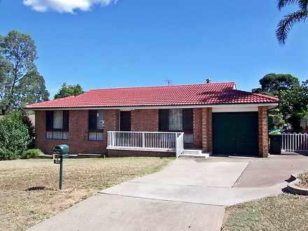 10 Beech Street, Muswellbrook 2333, NSW House Photo