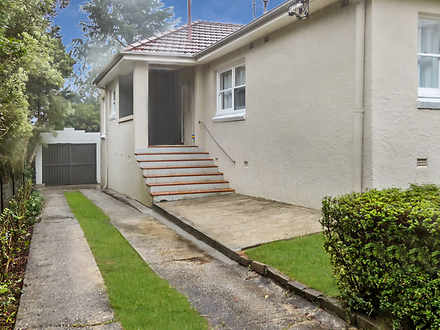 4 Beattie Street, Leura 2780, NSW Duplex_semi Photo