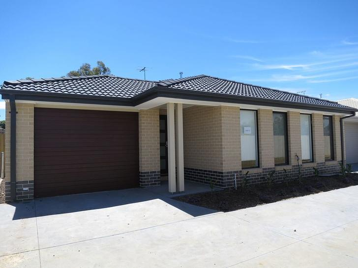 4 & 5/30 Mccormicks Road, Skye 3977, VIC Unit Photo
