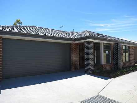 3 & 6/30 Mccormicks Road, Skye 3977, VIC Unit Photo