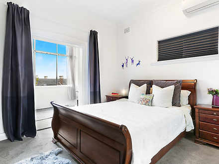 5/188 Bronte Road, Waverley 2024, NSW Apartment Photo