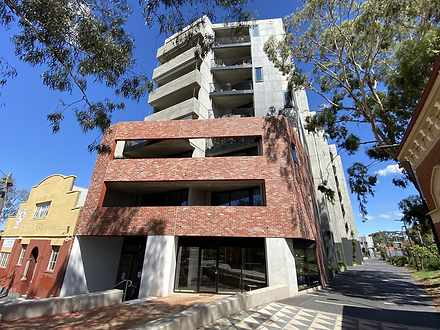 507/27 Wilson Street, Brunswick 3056, VIC Apartment Photo