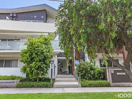 6/35 Childers Street, Mentone 3194, VIC Apartment Photo