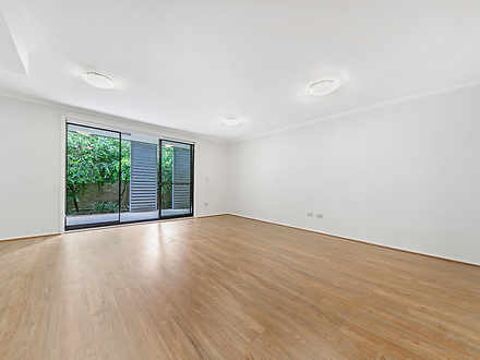 2/1155-1159 Pacific Highway, Pymble 2073, NSW Apartment Photo