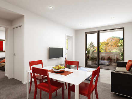 111/55 Collins Street, Essendon 3040, VIC Apartment Photo