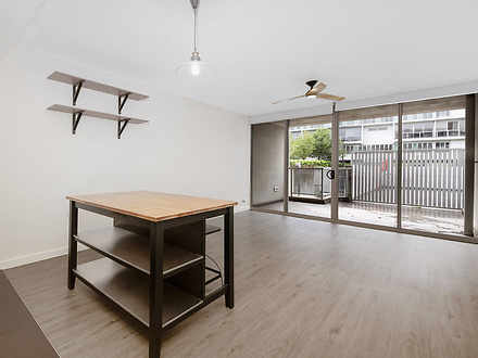 R101/1 Retreat Street, Alexandria 2015, NSW Apartment Photo
