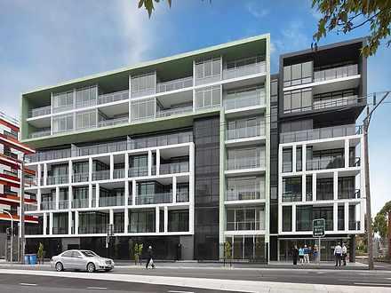104/10 Burnley Street, Richmond 3121, VIC Apartment Photo