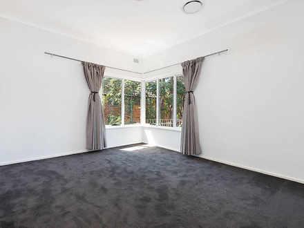 35/8-10 Milner Crescent, Wollstonecraft 2065, NSW Unit Photo