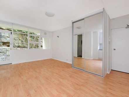2/52 High Street, North Sydney 2060, NSW Studio Photo