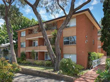 2/20 Rocklands Road, Wollstonecraft 2065, NSW Apartment Photo