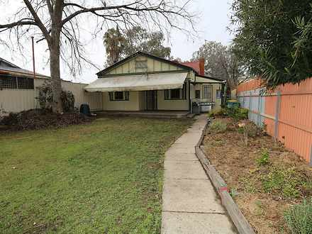 133 Docker Street, Wagga Wagga 2650, NSW House Photo
