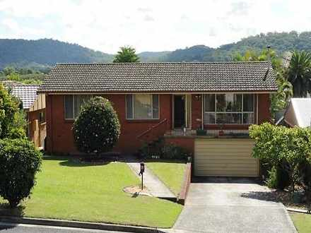 10 Brentwood Avenue, Point Clare 2250, NSW House Photo
