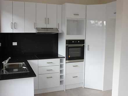 57A Flinders Road, Woolooware 2230, NSW Unit Photo