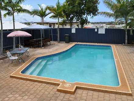 26/7 Kent Street, West Gladstone 4680, QLD Unit Photo