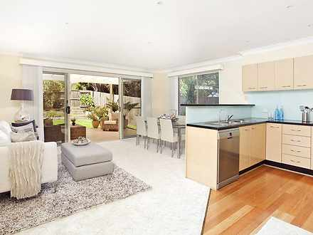 44 Dudley Street, Balgowlah 2093, NSW House Photo