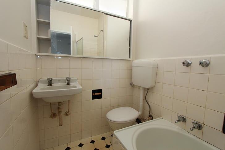 12/245 Williams Road, South Yarra 3141, VIC Apartment Photo