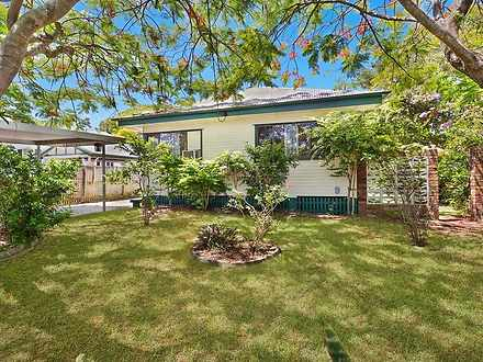 62 Hodgkinson Street, Chermside 4032, QLD House Photo